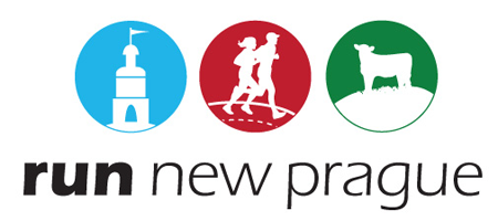 Run-New-Prague-Logo-Website_450.png